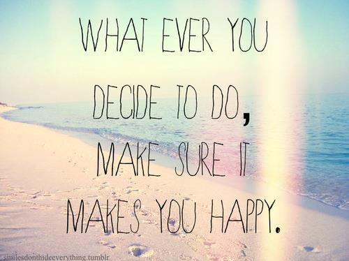 Happiness Quotes Tumblr Google Search: Lycka